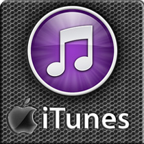 i Tunes Gift Cards